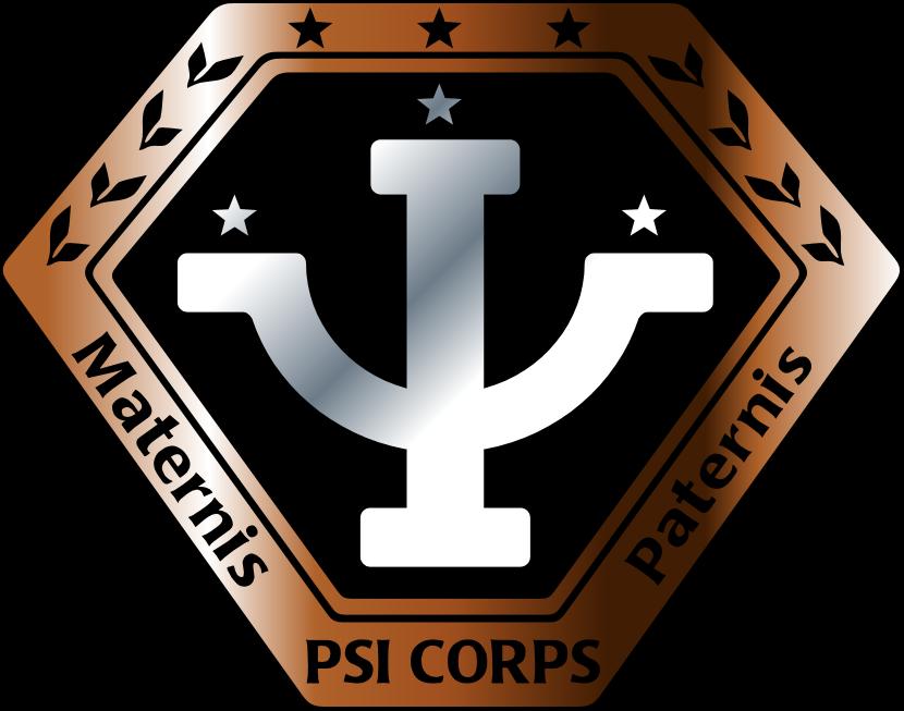 psi corps