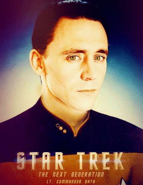 data hiddleston