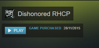 dishonored_rhcp