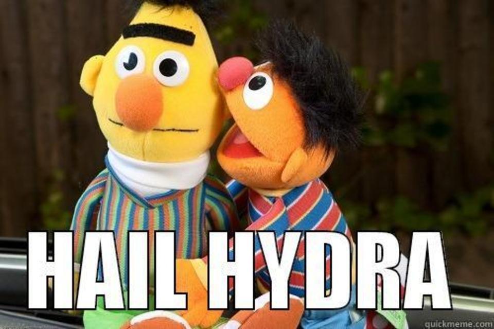 hail-hydra-muppets