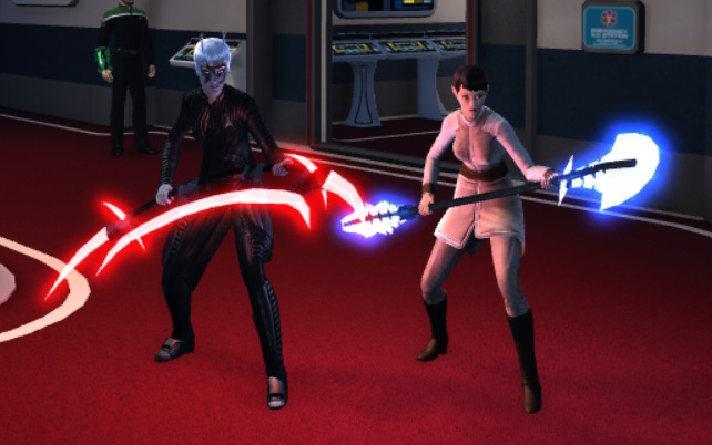jedi_and_sith