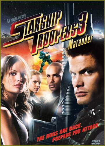 starship_troopers_3_marauder